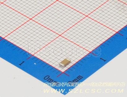 FH(Guangdong Fenghua Advanced Tech) 1206B103K102NT(20pcs)