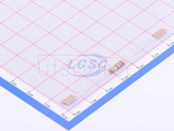TA-I Tech RD50T5120J(50pcs)