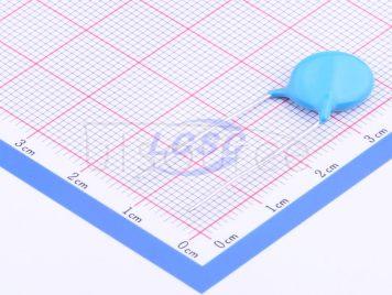 STE(Songtian Elec) A12B1D102KN0B0S0N0(5pcs)