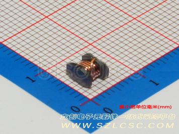SXN(Shun Xiang Nuo Elec) SM5845-1R5MT(10pcs)