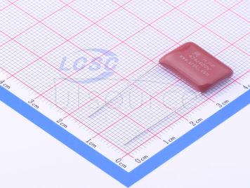 SRD(Shenzhen Sincerity Tech) MPP474J2G1906136LC(10pcs)