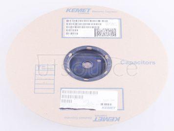 KEMET C322C151J2G5TA7301(5pcs)