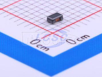 Murata Electronics DLW21SN181SQ2L(5pcs)