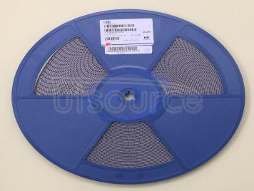 FH(Guangdong Fenghua Advanced Tech) PRS6020-6R8MT(5pcs)