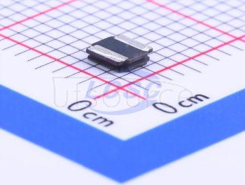 Sunltech Tech SLW3012S6R8MST(10pcs)