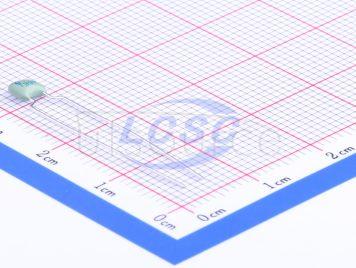 TORCH CC4-0805-CG-50V-39pF-J(10pcs)