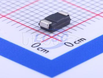 STMicroelectronics SMAJ10CA-TR(5pcs)