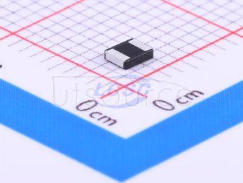YUXIN TECH YXMBL252010P-1R0M-ANP-BM(5pcs)