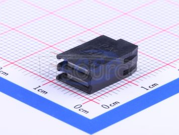 METZ CONNECT GmbH AST2230202