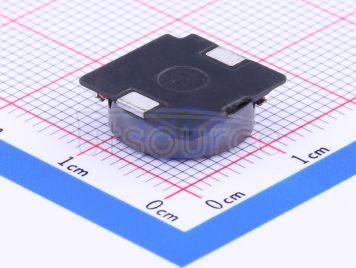 SXN(Shun Xiang Nuo Elec) SMDRS1265-100N