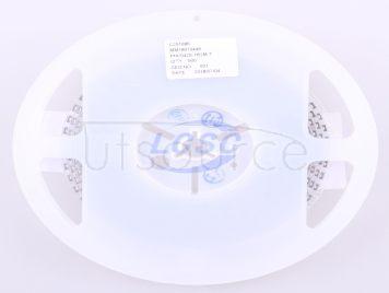 EMTEK PHC0420-1R2M-T