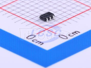 ON Semiconductor/ON SMF05CT1G