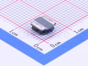 Sunltech Tech SLW6045S5R6MST(5pcs)