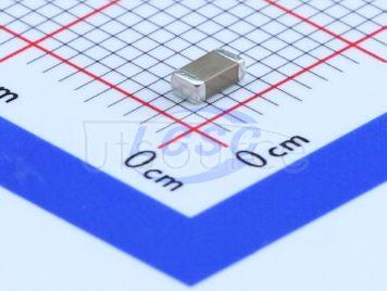 Samsung Electro-Mechanics CL31A106KBHNNNE(10pcs)