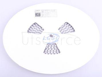ROQANG VT1E101M0607(10pcs)