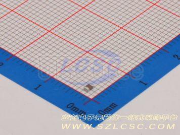 TDK C2012X7R1E684KT000N(10pcs)