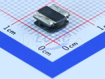 FH(Guangdong Fenghua Advanced Tech) PRS6045-330MT(10pcs)