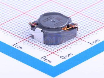 TDK CLF10060NIT-680M-D