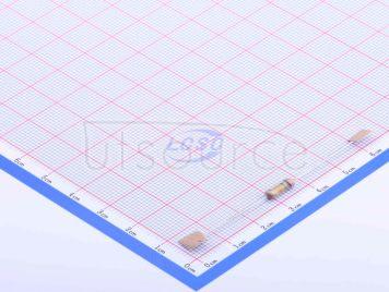 TA-I Tech RD50T5754J(50pcs)