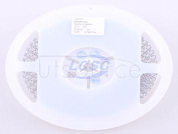 EMTEK PHC0412-2R2M-T
