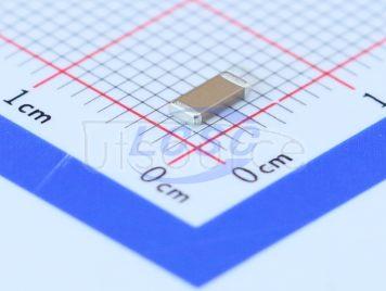 IHHEC(HOLY STONE ENTERPRISE CO., LTD) C1808X471K302T(5pcs)
