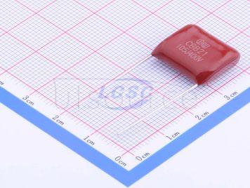 Dersonic CFC2G105JG1J170GCCW1(5pcs)