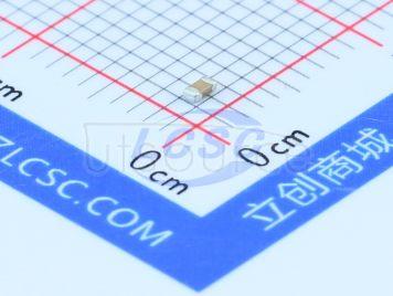 FH(Guangdong Fenghua Advanced Tech) 0603B102K101NT(50pcs)