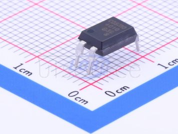 Cosmo Electronics KP40101B
