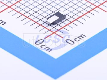 Diodes Incorporated DFLS130L-7