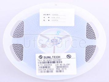 Sunltech Tech SLW3015S330MST(10pcs)