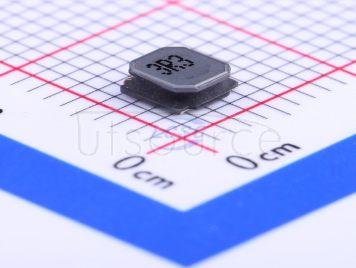 Chilisin Elec LVS404018-3R3M-N(10pcs)