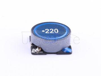 SXN(Shun Xiang Nuo Elec) SMDRS1275-220N