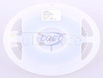 EMTEK PHC0420-2R2M-T