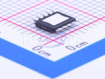 Allegro MicroSystems, LLC A6214KLKTR-T