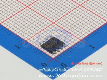 Maxim Integrated MAX1487ESA+T