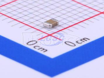 Samsung Electro-Mechanics CL21B473KBCNNNC(50pcs)