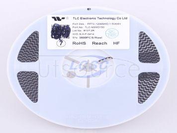 TLC Electronic TLC-NSMD150(10pcs)