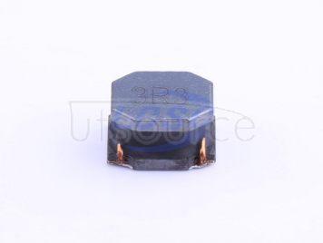 cjiang(Changjiang Microelectronics Tech) FNR8065S3R3MT