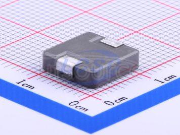 cjiang(Changjiang Microelectronics Tech) FXC1040-101M
