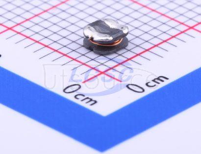 Sunltech Tech SLF0302-1R0MTT(10pcs)