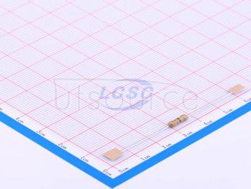 UNI-ROYAL(Uniroyal Elec) CFR0S2J0331A10(50pcs)