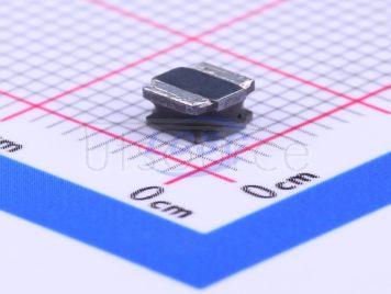 cjiang(Changjiang Microelectronics Tech) FNR4030S501MT(10pcs)