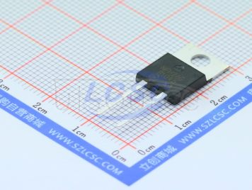 ON Semiconductor/ON MBR1045G