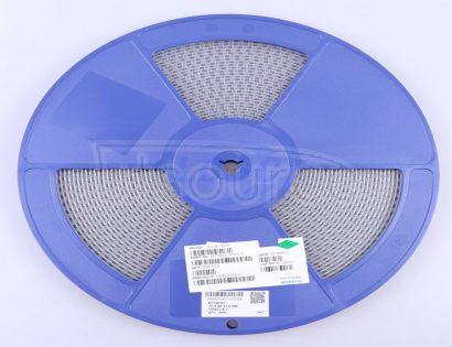 microgate(麦捷科技) MPIT4030-470M-LF