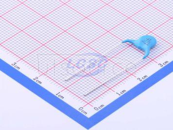 STE(Songtian Elec) Q07B1D101KN0B0S0N0(10pcs)