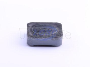 cjiang(Changjiang Microelectronics Tech) FRH1205B-220MT