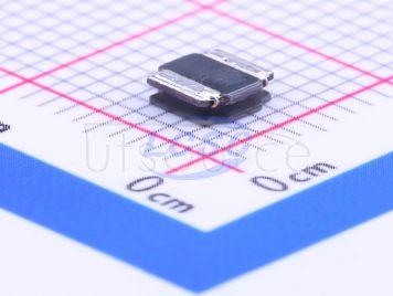 cjiang(Changjiang Microelectronics Tech) FNR4020SR47NT(10pcs)