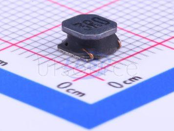 cjiang(Changjiang Microelectronics Tech) FNR5040S3R0NT(5pcs)
