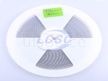 SXN(Shun Xiang Nuo Elec) SMDRS7032-101N