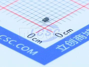 RUILON(Shenzhen Ruilongyuan Elec) RLSD52A031V(10pcs)